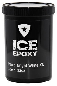 Category: Epoxy Pigments