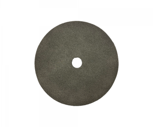 27″ Burnishing Pad #1000, #1500, #2500 Grit