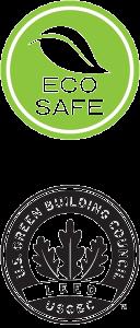 eco-leeds-logo